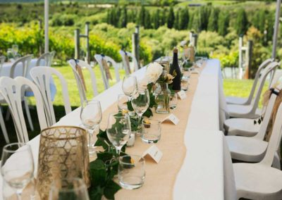 Lower-Shotover---Queenstown-Boutique-Wedding-Venues---4