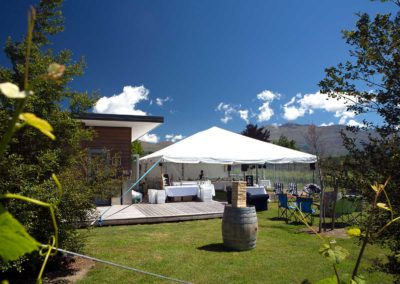 Lower-Shotover---Queenstown-Boutique-Wedding-Venues---6