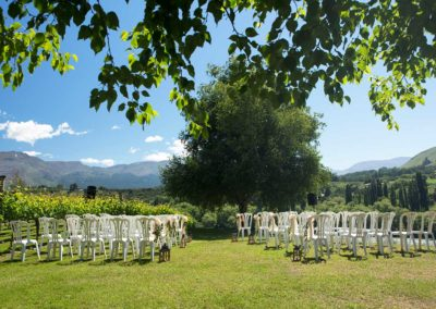Lower-Shotover---Queenstown-Boutique-Wedding-Venues---7